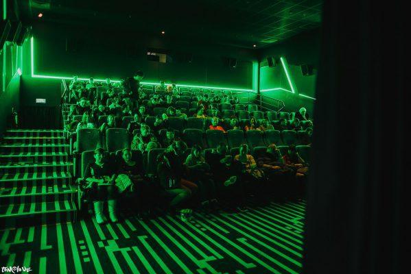 Кіно Викинг смотреть онлайн бесплатно хорошего качества