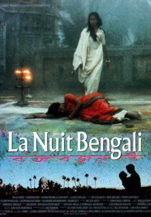 Бенгальские ночи