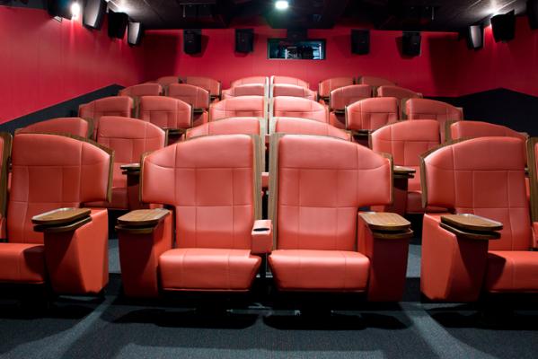 Г - советские актёры - Кино-Театр.РУ
