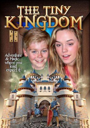 Крошечное королевство