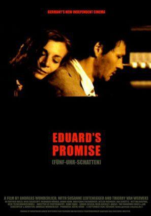 Обещание Эдуарда