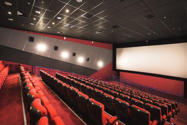Билет в кино каро на звездной кино афиши пыть ях