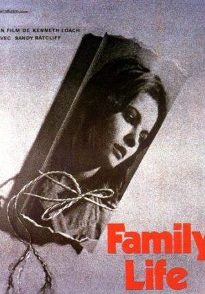 Семейная жизнь