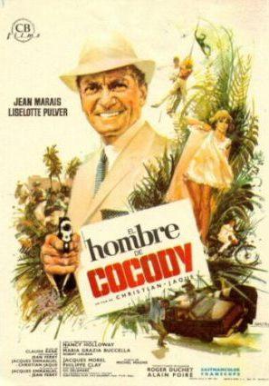 Джентльмен из Кокоди