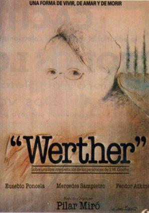 Вертер