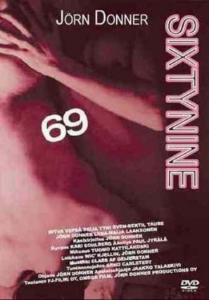69 – Шестьдесят девять