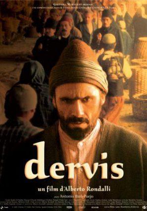 Дервиш