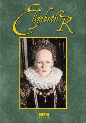 Елизавета: Королева английская (мини-сериал)