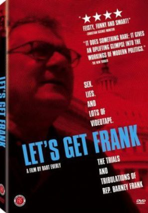Let's Get Frank (ТВ)