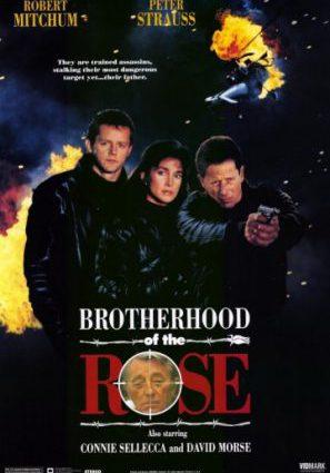 Братство розы (мини-сериал)