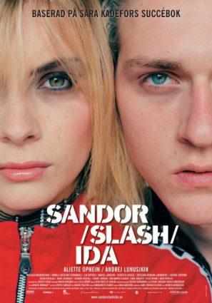Сандор и Ида