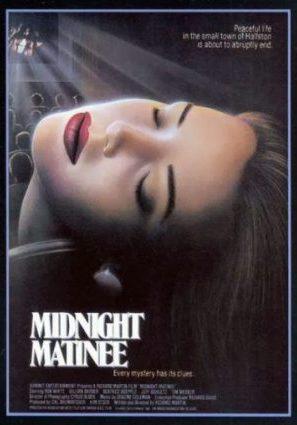 Ночной сеанс (ТВ)