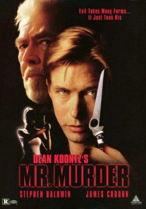 Идеальный убийца (ТВ)