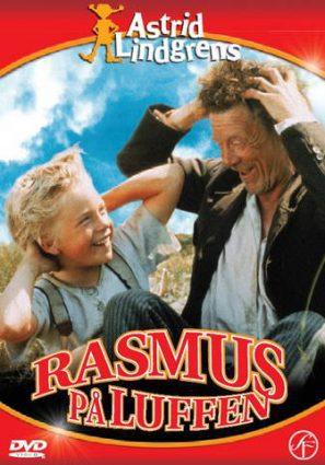 Расмус-бродяга