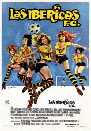 Пиренейский футбольный клуб