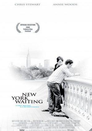 Нью-Йоркское ожидание