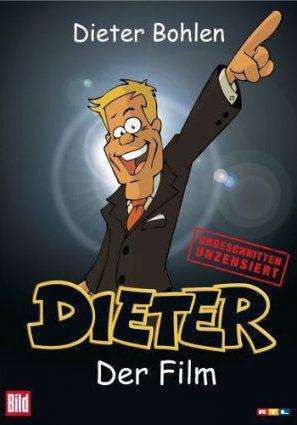 Дитер (ТВ)