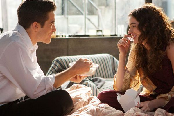 Love And Other Drugs Film Online Subtitrat - Cele mai