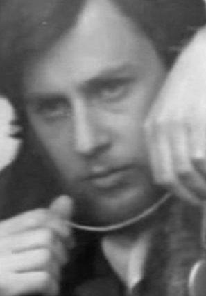 геннадий шумский сын шагаловой фото о семье сам